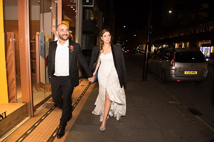wish wedding The Berkeley, Knightsbridge, London, UK_0010