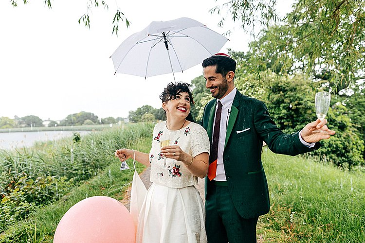 Jewish-wedding-Woodberry-Wetlands-London-UK