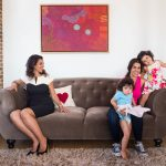 The Ultimate Balancing Act: Motherhood and Work
