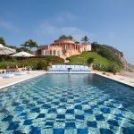 Top Five Above & Beyond Honeymoon Hotels {with Mr & Mrs Smith}