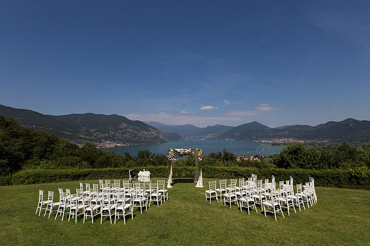Destination Jewish Wedding La Catilina, Lombardia, Italy_0050