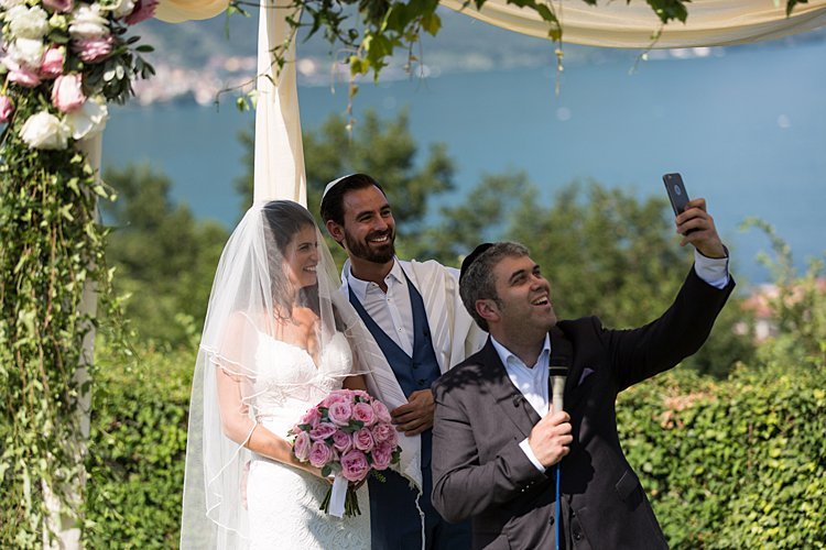 Destination-Jewish-Wedding-La-Catilina-Lombardia-Italy_0043