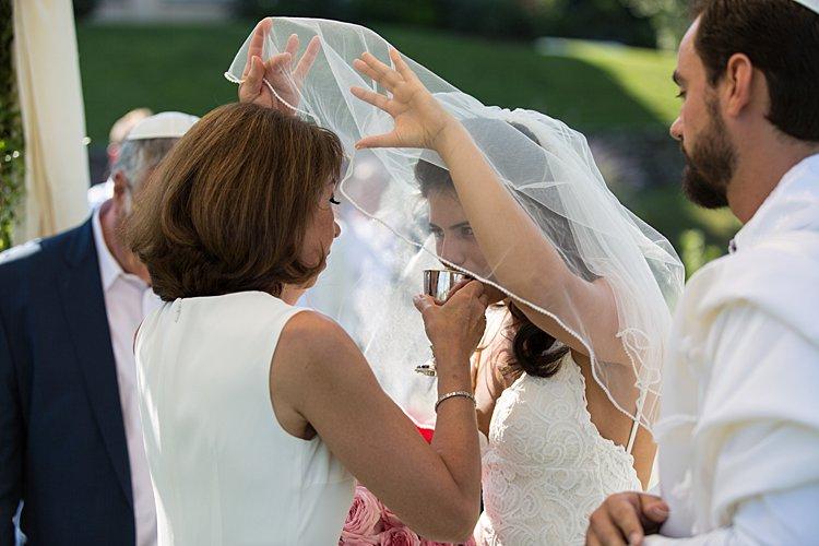 Destination Jewish Wedding La Catilina, Lombardia, Italy_0046