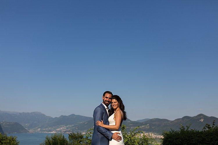 Destination Jewish Wedding La Catilina, Lombardia, Italy_0050
