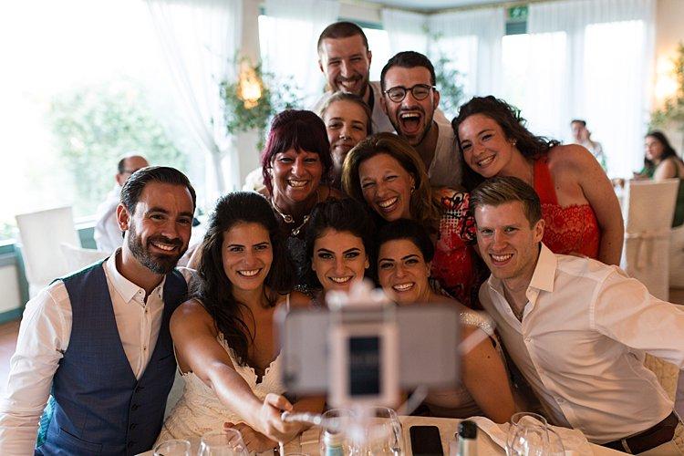 Destination Jewish Wedding La Catilina, Lombardia, Italy_0061