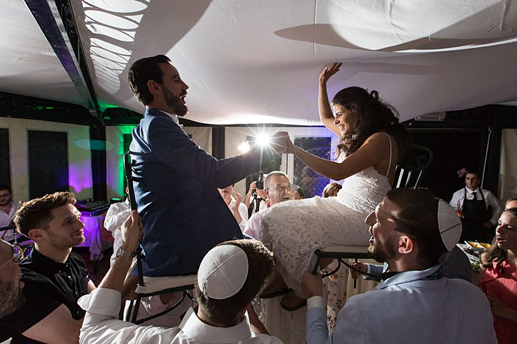 Destination Jewish Wedding La Catilina, Lake Iseo Lombardia, Italy_0050