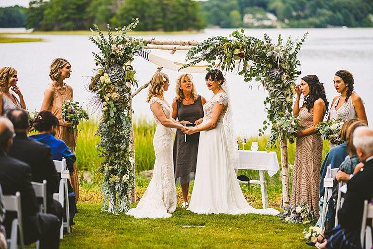Destination-Jewish-wedding-Private-Residence-Kittery-Maine-USA_0035