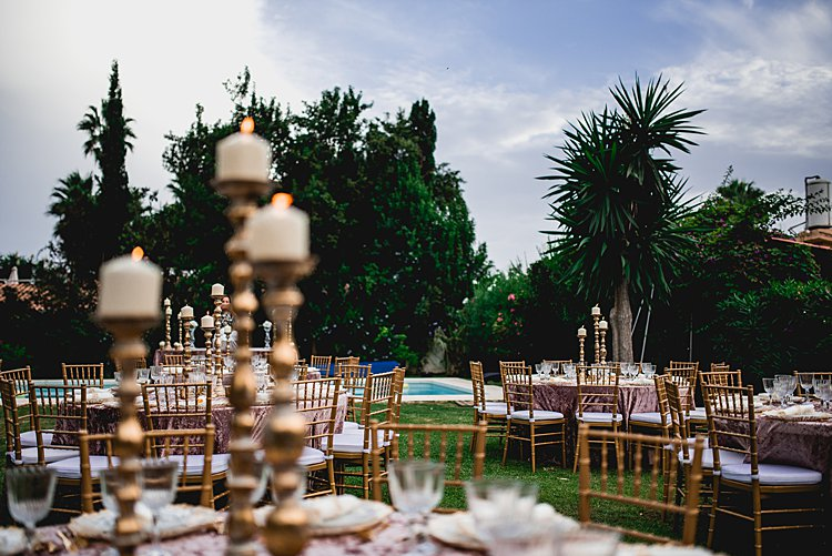 Destination Jewish wedding Villa Padierna Palace LOV Olivia Valere Marbella Spain_0065 - Copy