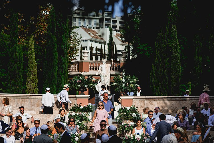 Destination Jewish wedding Villa Padierna Palace LOV Olivia Valere Marbella Spain_0021
