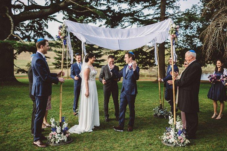 Jewish-Wedding-Bendooley-Estate-New-South-Wales-Australia_0067