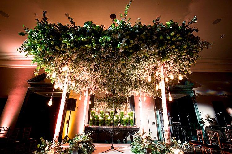 Jewish-Wedding-Rosewood-London-UK_0040-1