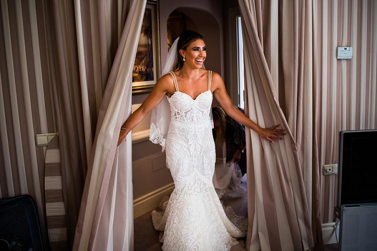 Jewish-Wedding-Villa-Padierna-Marbella-Spain_0015