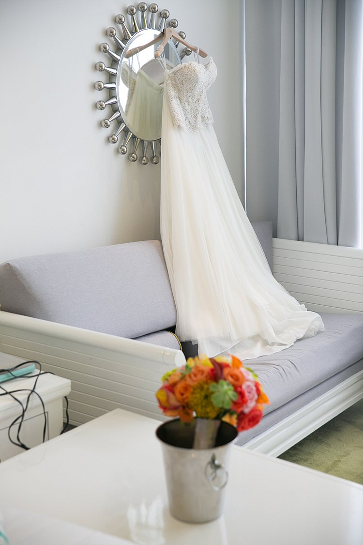 Jewish-destination-wedding-Hotel-Paradisus-Cancun-Mexico
