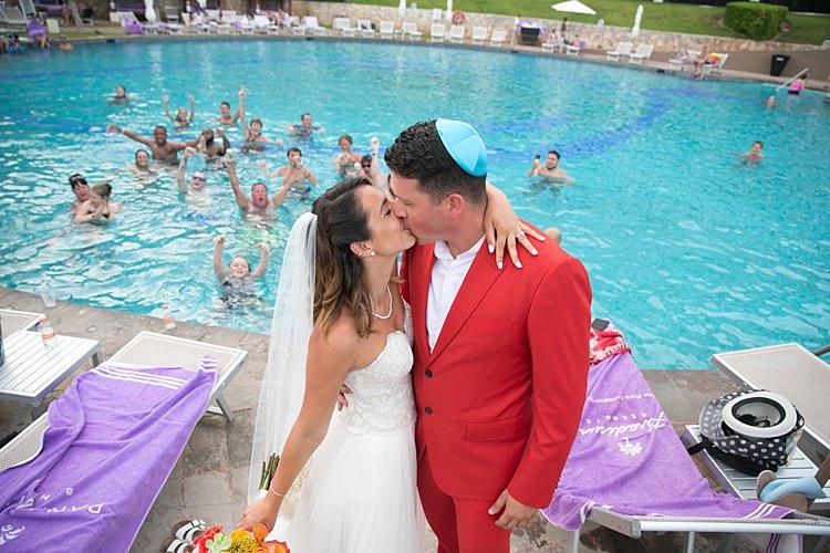 Jewish-destination-wedding-Hotel-Paradisus-Cancun-Mexico_0039