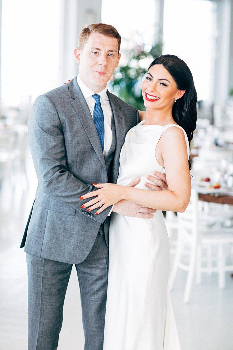 Jewish wedding Bait al Hayam Israel_0001