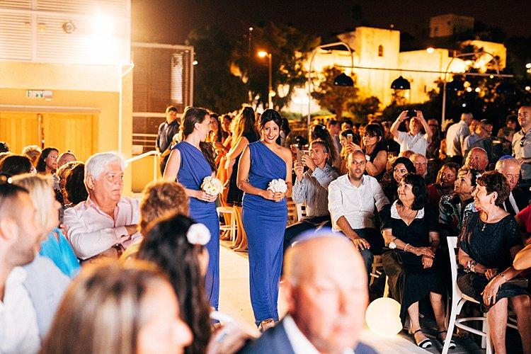 Jewish wedding Bait al Hayam Israel_0025