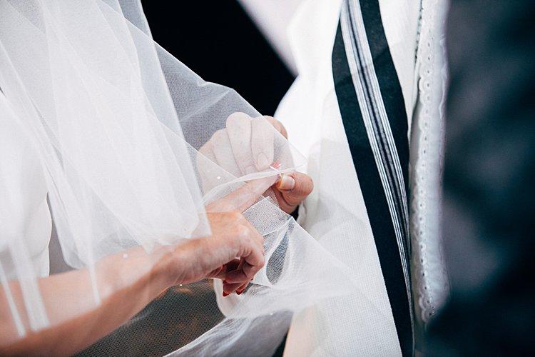 Jewish wedding Bait al Hayam Israel_0028