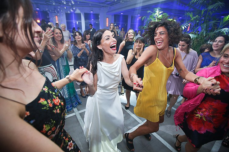 Jewish wedding Bait al Hayam Israel_0047