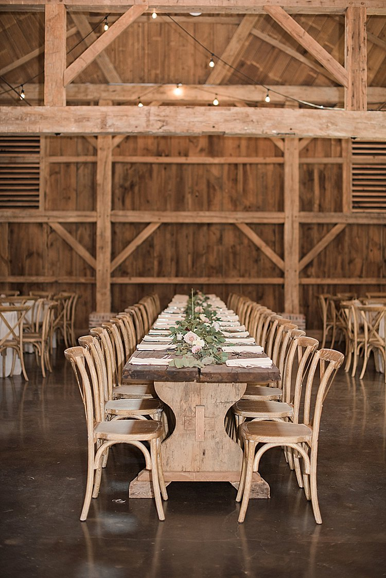 Jewish wedding Beckendorff Farms in Katy, Texas USA_0075