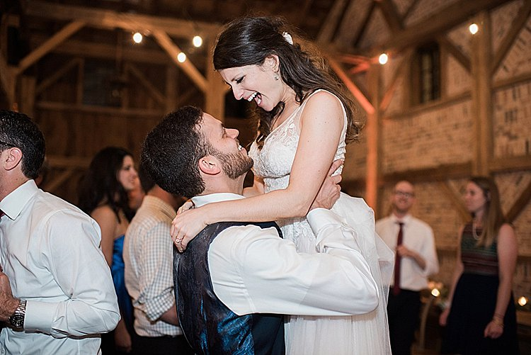 Jewish wedding Beckendorff Farms in Katy, Texas USA_0024