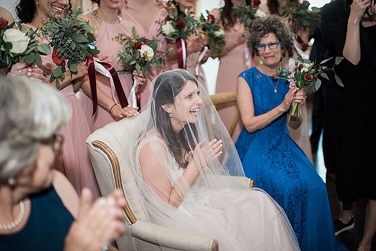 Jewish wedding Beckendorff Farms in Katy, Texas USA_0001