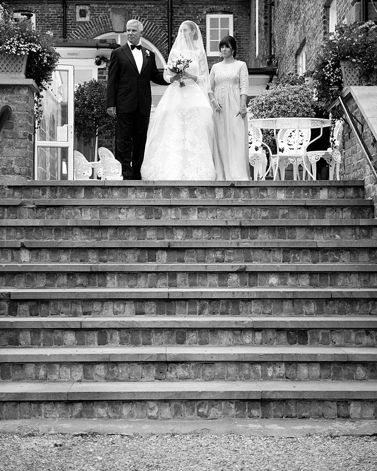 Jewish wedding Capesthorne Hall in Cheshire, UK_0060