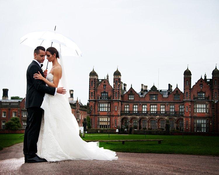 Jewish wedding Capesthorne Hall in Cheshire, UK_0049