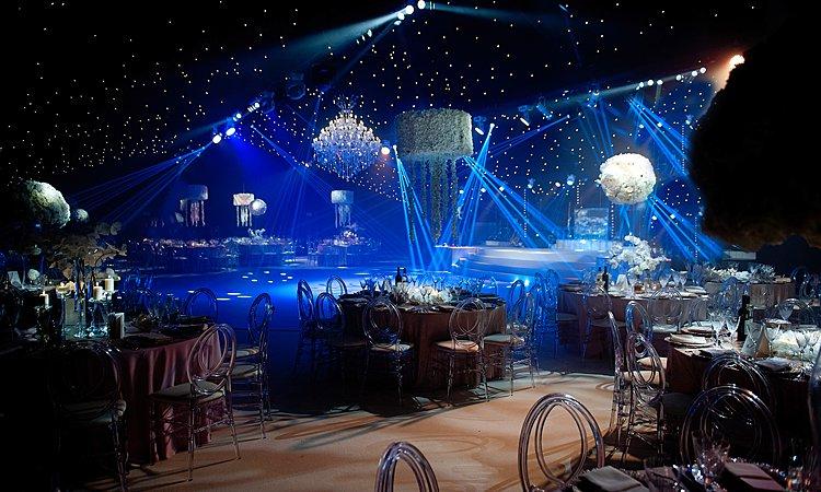 Jewish wedding Capesthorne Hall in Cheshire, UK_0040