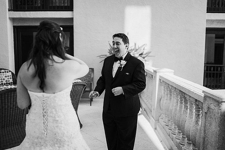 Jewish wedding Delray Beach , Florida USA_0007