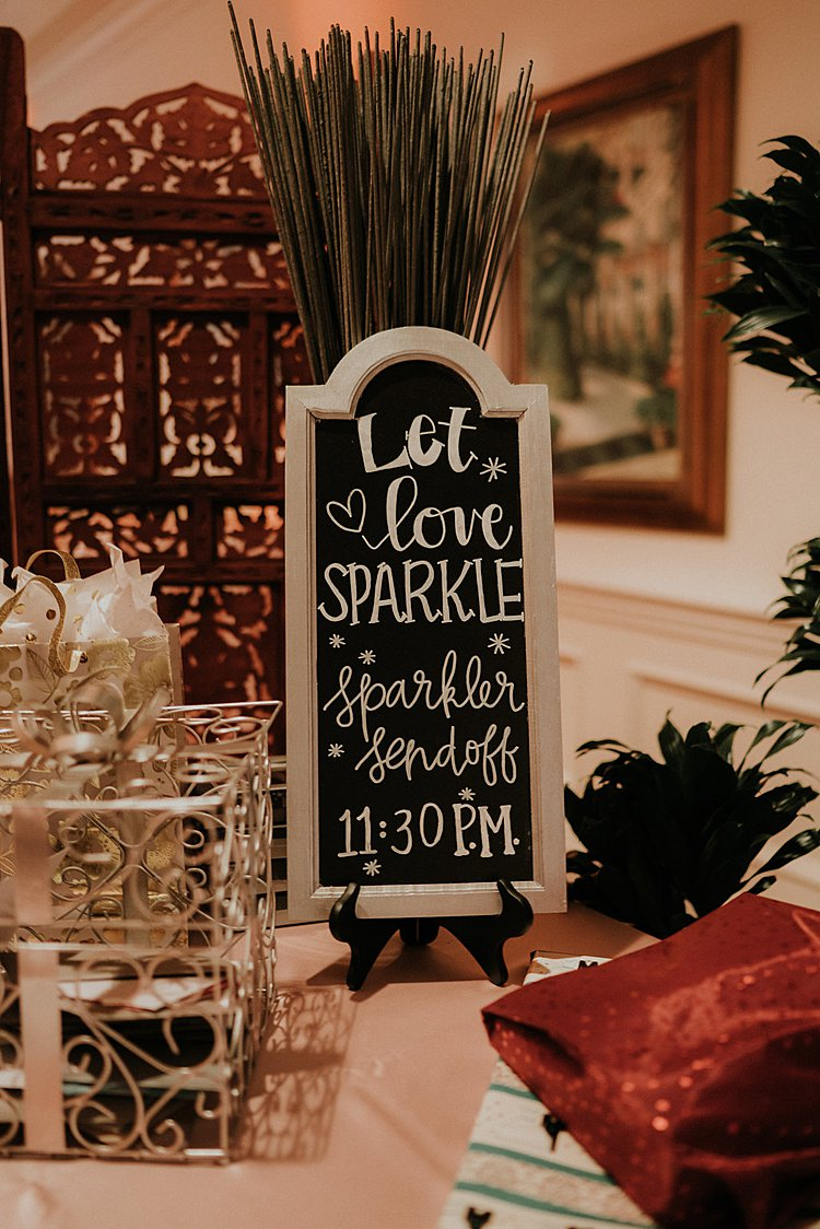 Jewish-wedding-Delray-Beach-Florida-USA