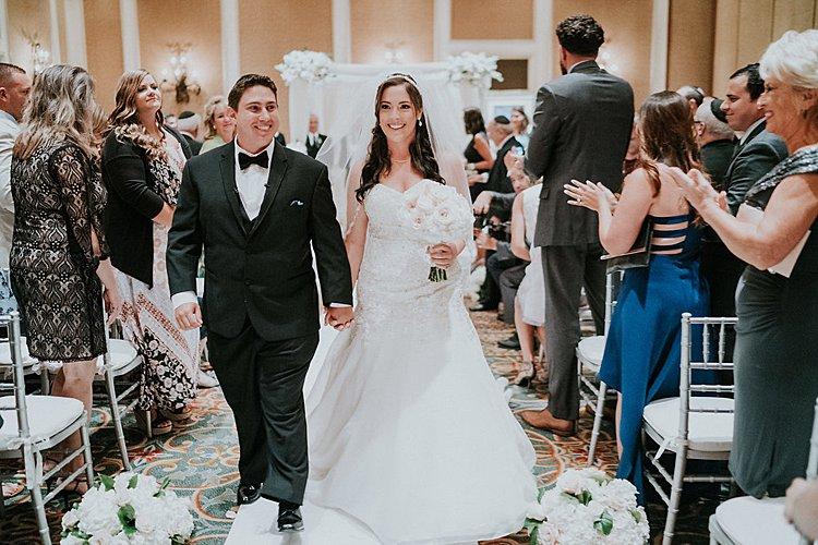 Jewish wedding Delray Beach , Florida USA_0023
