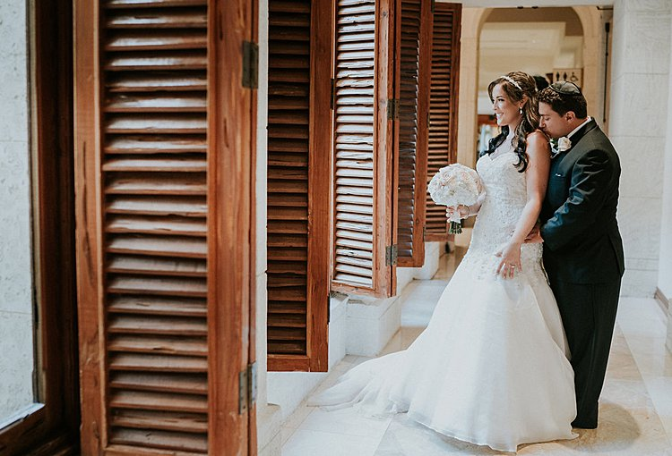 Jewish wedding Delray Beach , Florida USA_0023