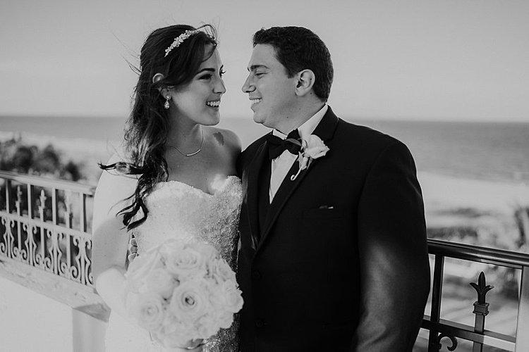 Jewish wedding Delray Beach , Florida USA_0028