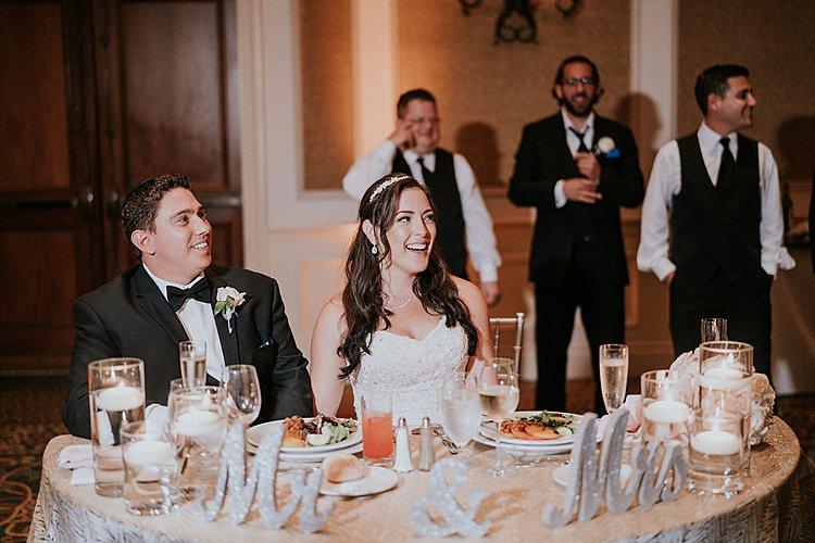 Jewish wedding Delray Beach , Florida USA_0065