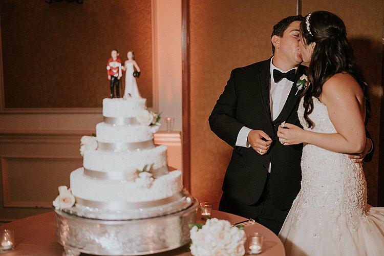 Jewish wedding Delray Beach , Florida USA_0049