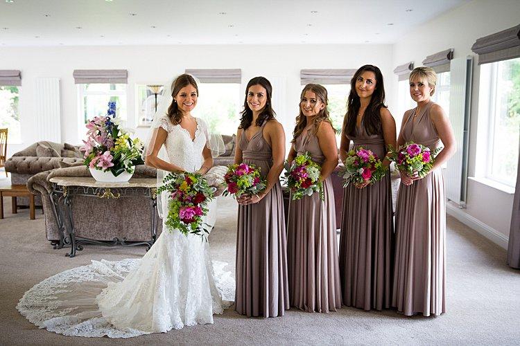 Jewish-wedding-Duntreath-Castle-Blanefield-Scotland