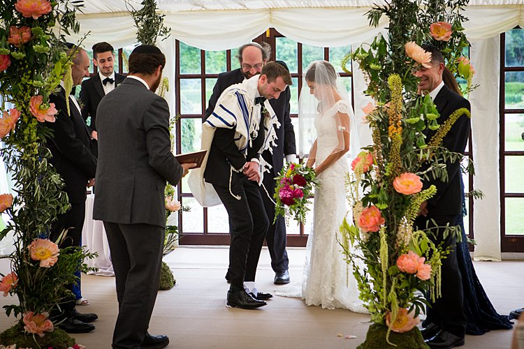 Jewish-wedding-Duntreath-Castle-Blanefield-Scotland