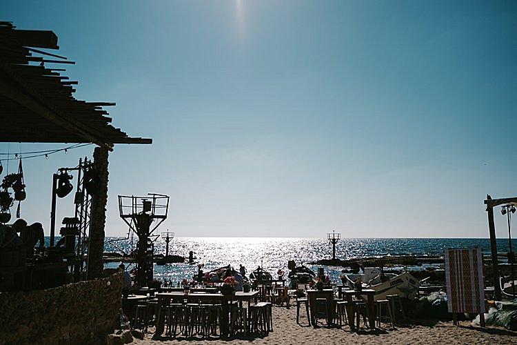 Jewish wedding Israel beachfront_0023
