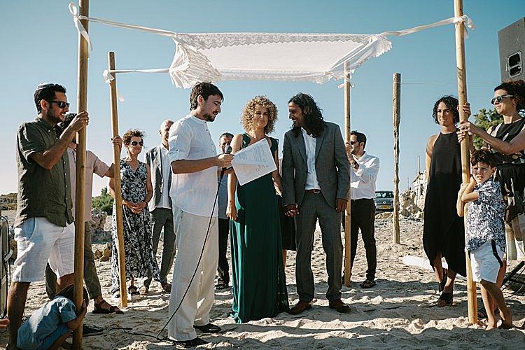 Jewish wedding Israel beachfront_0062