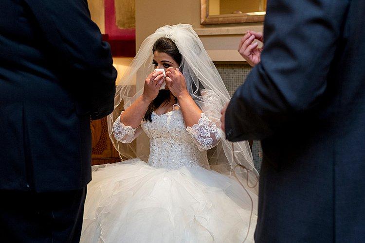 Jewish wedding Jumeirah Carlton Tower Hotel in Belgravia London UK_0023