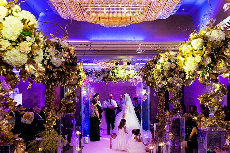 Jewish wedding Jumeirah Carlton Tower Hotel in Belgravia London UK_0023