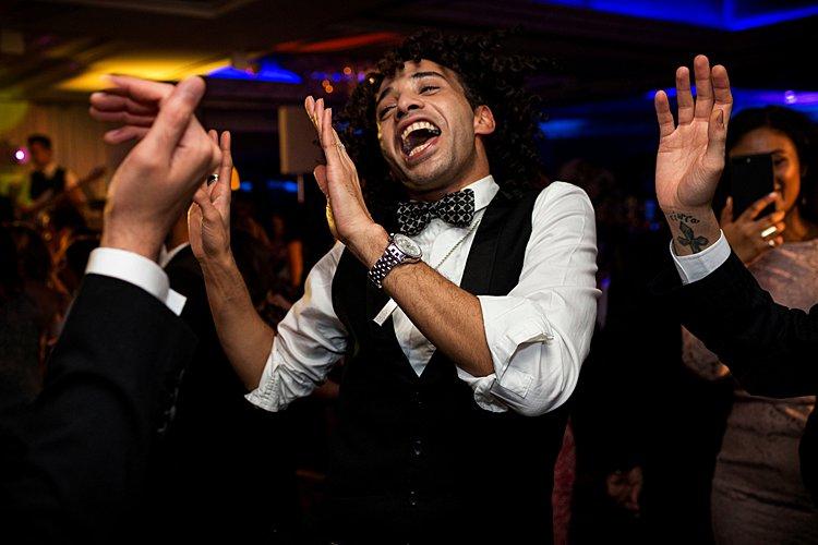 Jewish-wedding-Jumeirah-Carlton-Tower-Hotel-in-Belgravia-London-UK