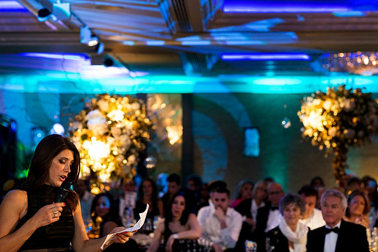 Jewish-wedding-Jumeirah-Carlton-Tower-Hotel-in-Belgravia-London-UK