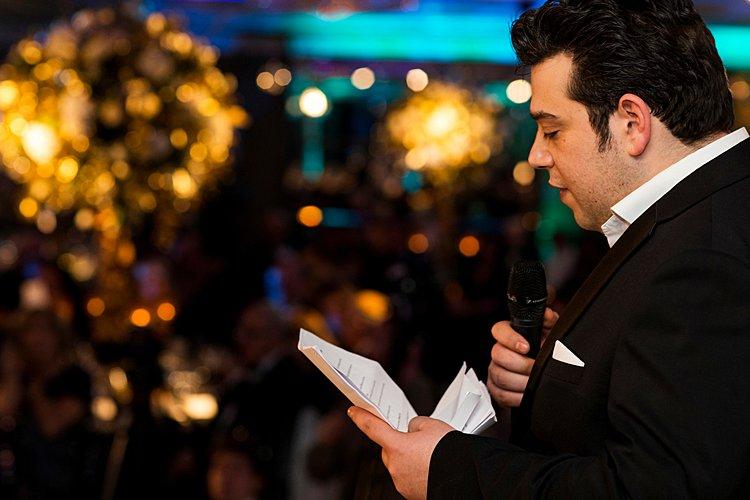 Jewish wedding Jumeirah Carlton Tower Hotel in Belgravia London UK_0068 - Copy