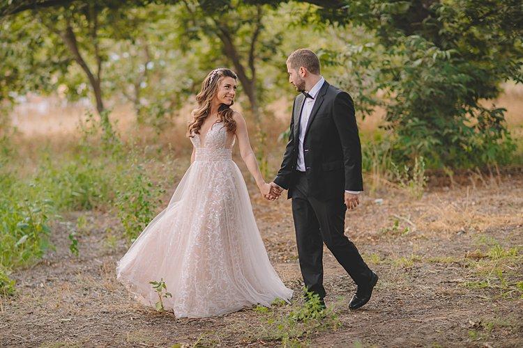 Jewish-wedding-Lago-Tel-Aviv-Israel_