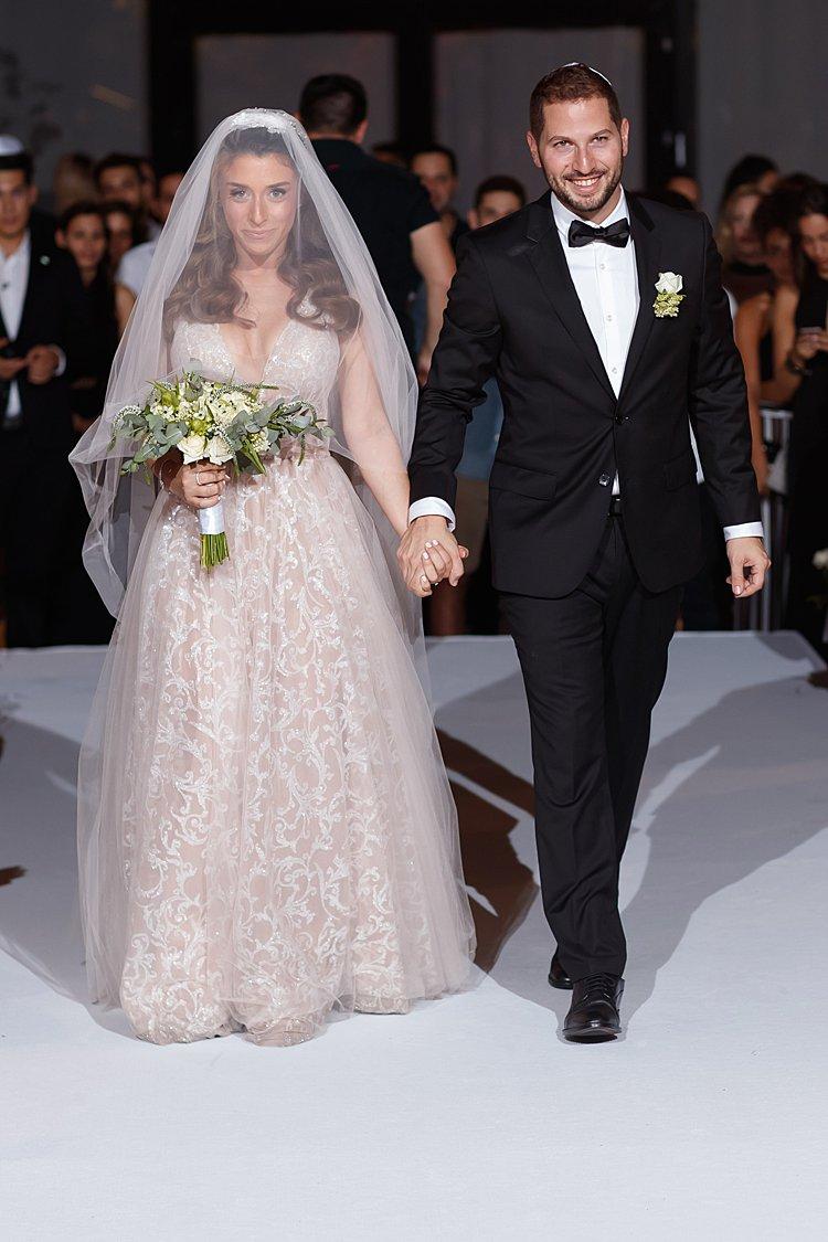 Jewish-wedding-Lago-Tel-Aviv-Israel