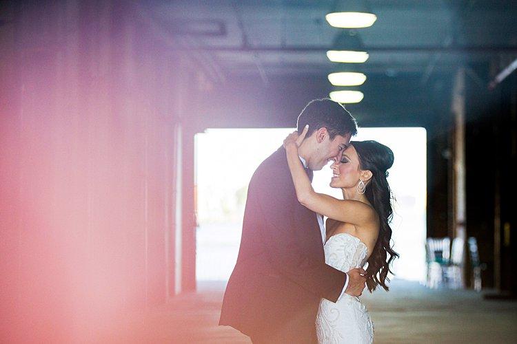Jewish wedding Liberty Warehouse, Redhook, Brooklyn, USA_0002