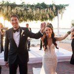 Real Jewish Brides – Amanda: My Final Week of Wedding Planning!