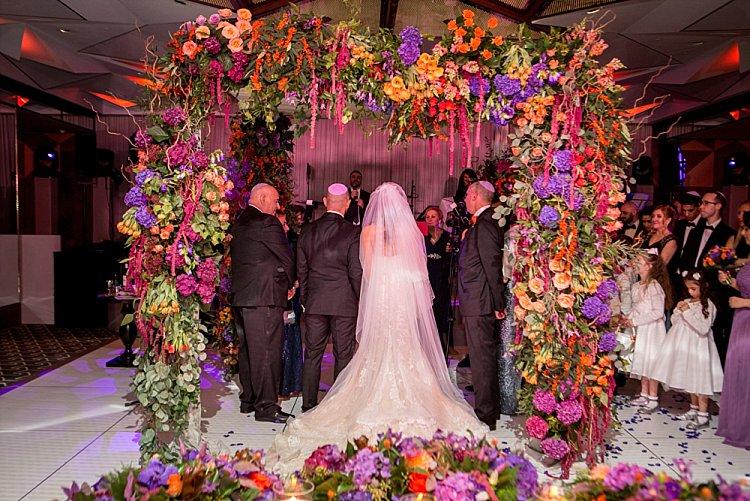 Jewish-wedding-The-Berkeley-Knightsbridge-London-UK_0010