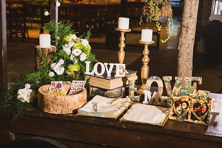 Jewish-wedding-at-Grace-Israel